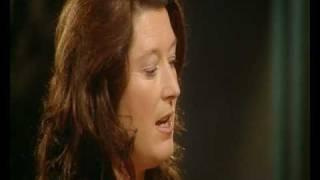 Dragons' Den Ireland - The first Refusal