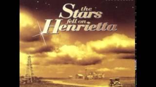 David Benoit - The Stars Fell on Henrietta (Main Title)