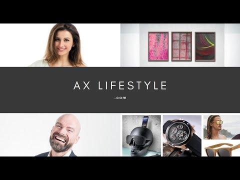 Xxx Mp4 AX Lifestyle By Art Xtedia Magazine 3gp Sex