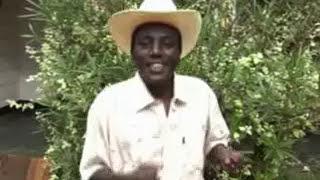 John De'Mathew - Ngoro ciao Nindwaru