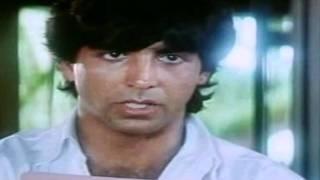 Meri Saanson Mein Garmi [Full Song] (HD) - Barood
