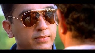 கமல்ஹாசன் ரசிகர்கள் மறக்க முடியாத காட்சி| Kamal Hassan Best Acting Performance Scene| Super Scenes