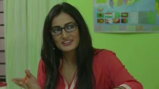 Bangla funny video sense 001 | Adorsho lipi | Fun 2