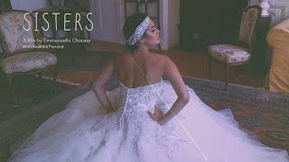 « SISTERS » a film by Emmanuelle CHOUSSY, with Kealoha FERRAND.