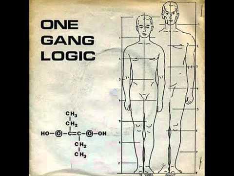 Xxx Mp4 ONE GANG LOGIC Who Killed Sex 1979 3gp Sex