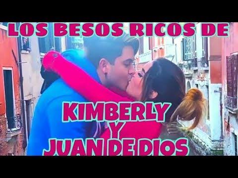 Xxx Mp4 TODOS LOS BESOS MÁS APASIONADOS DE KIMBERLY LOAIZA Y JUAN DE DIOS PANTOJA 3gp Sex