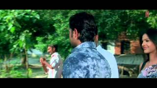 Munna Bajrangi Ek Duje Ke [ Bhojpuri Video Song ] Munna Bajrangi