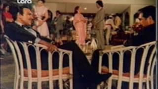 Hum Farishte Nahin 1988 Part 01