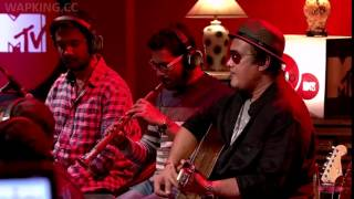 Laadki   Sachin Jigar   Coke Studio MTV Season 4 HDwapking cc