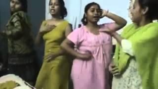 Odisha jajpur dance