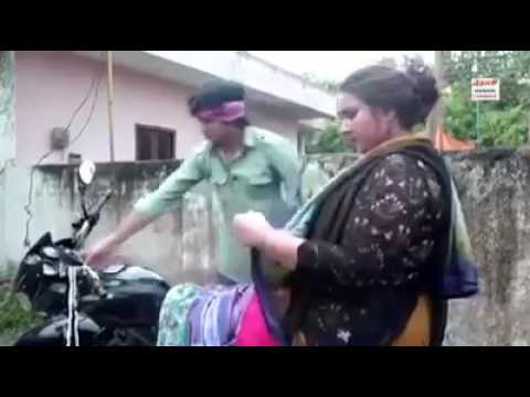 50 रुपए में पेटीकोट उठाओ ₹10 में नाडा खोलो