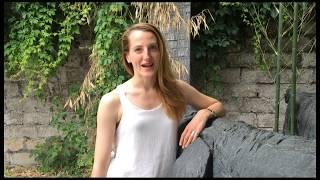 Marta Bevilacqua / Arearea (n.5)