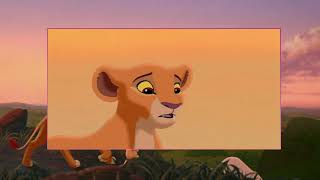 The Lion King 2 - We Are One (Hungarian) Subs & Trans