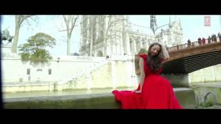 The Xpose   Suroor Full Video Song   Yo Yo Honey Singh, Himesh Reshammiya