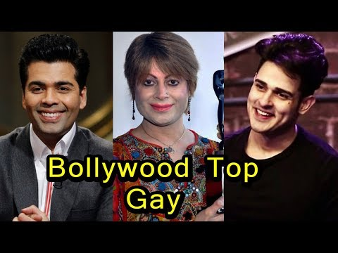 Xxx Mp4 9 Bollywood's Popular Gay And Rumoured To Be Gay Celebrities 3gp Sex