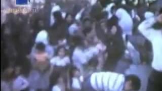 Yek Roz Dar Dehkade-1349 فیلم یک روز در دهکده سال 1349 کجور نوشهر
