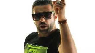 Khashayar Azar - Joonom Fedaat OFFICIAL VIDEO HD