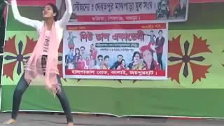 BD song টক ঝাল মিষ্টি
