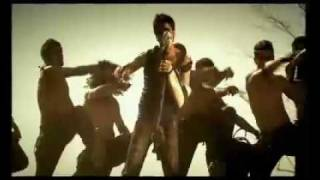 Kolkata Knight Riders  new song 2009 by Pranjal