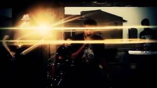 Sagopa Kajmer - Galiba Video Klip (2011)