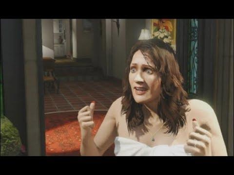 Xxx Mp4 GTA 5 Funny Moments Jimmy Has Sex 3gp Sex