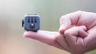 5 Useful Life Hacks Gadgets That Make Your Life Easier