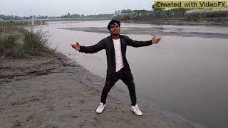 Ishq Ki janjiro Mein Giraftaar Ho Na Jaye movie