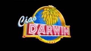 Ciao Darwin 7 - La Resurrezione 18/03/2016