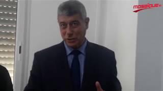 وزير العدل يكشف الخطوط العريضة لتنقيحات عدد من المجلات