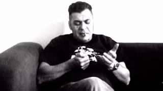 Le recensioni di Frank Ranno-4 puntata-Pensione Paura