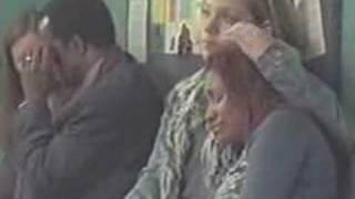 Degrassi: Stole [Music Video]