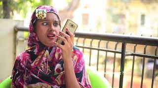 Hyderabadi i Chor Full Comedy  Making Video || Hyderabadi Young Stars