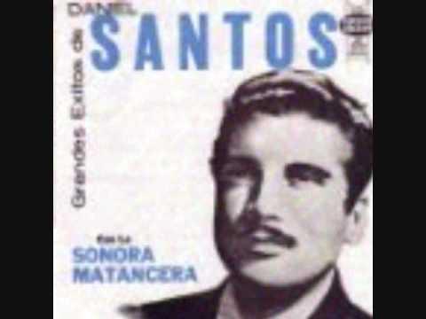 Donde va Jose La Sonora Matancera y Daniel Santos