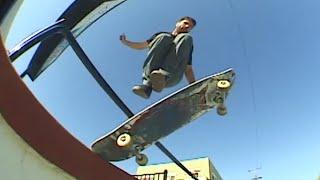 Fuck This Video Three Full Length   TransWorld SKATEboarding
