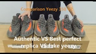 adidas Yeezy Boost 350 V2 Steeple Gray/Beluga