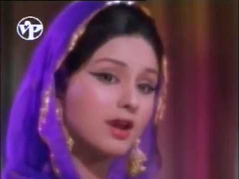 Xxx Mp4 Old Hindi Song Mp4 3gp Sex