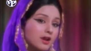 old hindi song-mp4