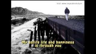 English Sad songs that make you cry 2013 lyrics music playlist guitar 2012 latest 2011 melodious Mp3