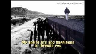 English Sad songs that make you cry 2013 lyrics music playlist guitar 2012 latest 2011 melodious Mp3