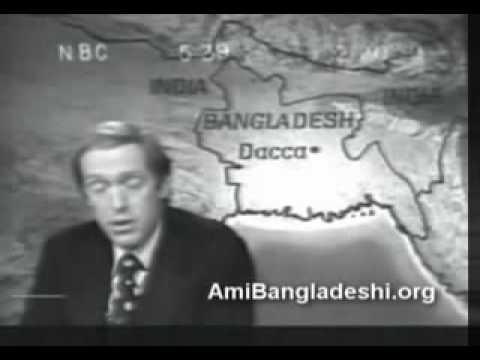 Xxx Mp4 Pakistani Army Raped In 1971 Bangladeshi Girls As A Revenge 3gp Sex