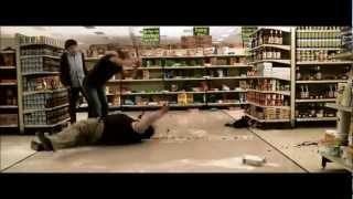 Best of Kills - Zombieland.wmv
