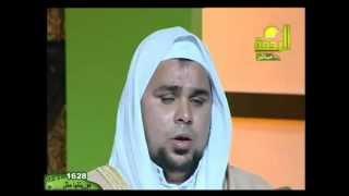 سورة يوسف الشيخ عبدالله كامل تلاوة جدا؟ ايمن؟