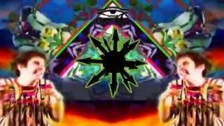 Wolf Spirit - Neave TV