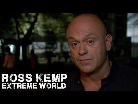 Xxx Mp4 Ross Visits A Mumbai Brothel Ross Kemp Extreme World 3gp Sex