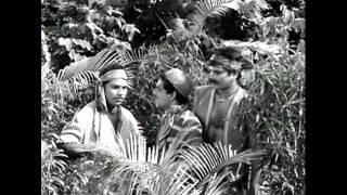 Motor Sundaram Pillai