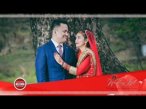 Xxx Mp4 Sudip Asmita Nepali Wedding Wedding Highlight 3gp Sex