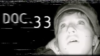 THE BLAIR WITCH PROJECT Spin-off (aka 'DOC. 33', 2011) - Full Movie HD
