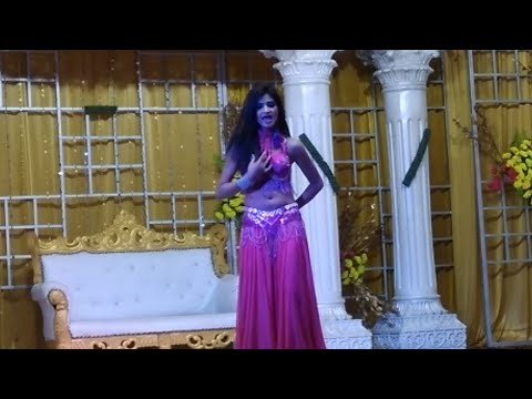 Xxx Mp4 New Bhojpuri Dance Program Video 2018 Iman Dol Jayenge Bhojpuri Arkestra Dance Show 3gp Sex