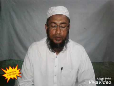 Xxx Mp4 Qari Riyaz Uddin Furquania Buitifull Tone Download 3gp Mp4 HD 3gp Sex