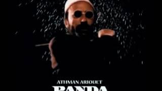 أغنية عالمية بصوت و كلمات عثمان عريوات [أغنية مضحكة جدا]